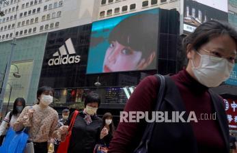 Kanada Mempermudah Aplikasi Visa Bagi Warga Hong Kong