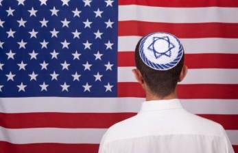Protokol Zionis dan Kuatnya Lobi Yahudi di Amerika Serikat