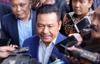 Pengacara Moeldoko Ultimatum ICW Minta Maaf dalam 3 x 24 Jam