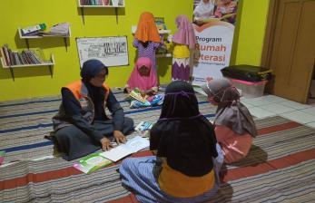 Sekolah Tatap Muka Kabupaten Bekasi Dimulai Juli