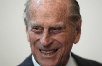 Pangeran Philip Dipindahkan ke Rumah Sakit Lain