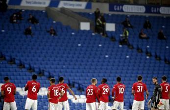 MU Disarankan Tiru Strategi Transfer Liverpool