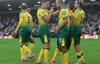 Dampak Corona, Norwich City Rumahkan Para Stafnya