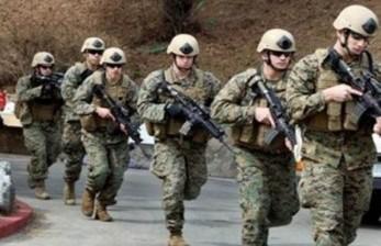 AS-Korsel Sepakati Pembagian Biaya Kerja Sama Militer