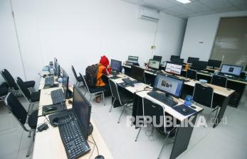 PT AIC Dipergoki Gunakan Foto Asusila untuk Tagih Utang