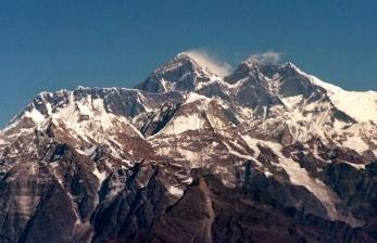 Shehroze Kashif, Pendaki Termuda Capai Puncak K2