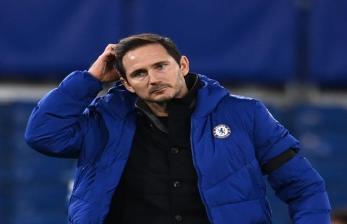 Sebelum Dipecat, Lampard Bantah Jor-Joran Belanja Pemain