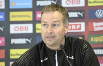 Pelatih Denmark <em>Ngotot</em> Petik Kemenangan Perdana