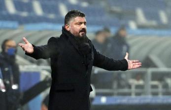 Ditentang Penggemar, Tottenham Batal Datangkan Gattuso