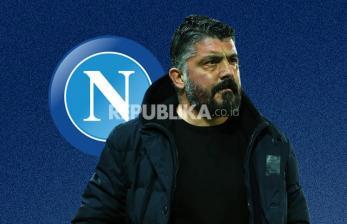 Prediksi Singkat Jelang Sassuolo Kontra Napoli
