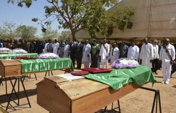 Afsel Hapus Denda Pemakaman Muslim di Luar Jam Kerja