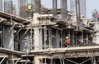 Rumah 'Samawa' DP Nol Rupiah Resmi Diluncurkan