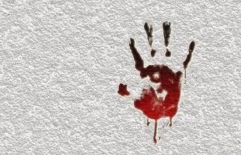 Polres Sukabumi Salami Kasus Pembunuhan di Malam Lebaran