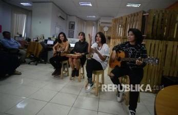 <em>Single</em> Terbaru Shima Bekolaborasi dengan Artis Malaysia