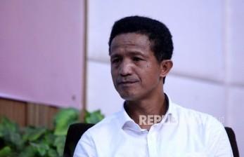 Formappi: Sekjen DPR Seharusnya Teladani Rektor UI