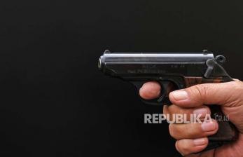 Kapolda Metro Jaya Minta Maaf Atas Penembakan di Cengkareng