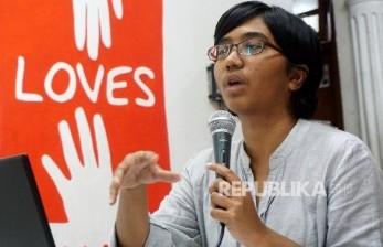 YLBHI Kritik Surat Telegram Kapolri