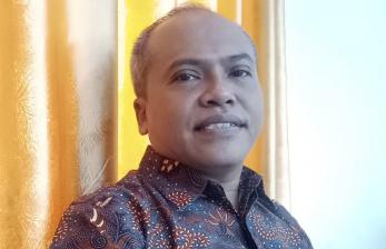 Pengamat: Politisi 'Genit' Goda TNI Masuk Ranah Politk