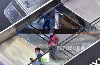 Mal Dibuka, Ombudsman: Harus Ada Rencana Tanggap Darurat