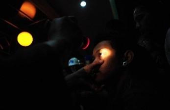 Ormas Islam Ogan Komering Ulu Desak Penutupan Hiburan Malam