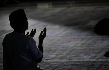 Ini Keutamaan Niat Puasa Ramadhan <em>(Part 2-Selesai)</em>