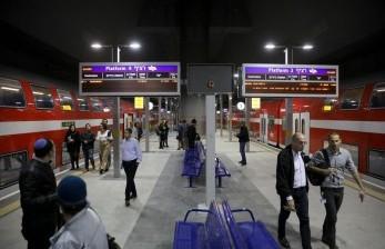 Survei: Krisis Ekonomi Ancam Penduduk Israel Selama Covid-19