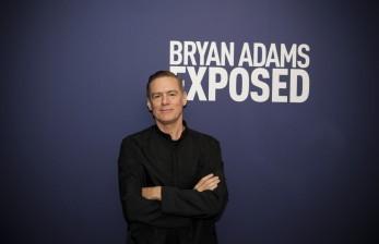 Bryan Adams akan Tampil di Stadion Jerman Meski Pandemi