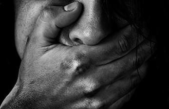 Merasa Kurang Puas, Pria Ini Aniaya Waria di Cengkareng