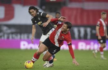 <em>Comeback </em>Gemilang, MU Taklukkan Southampton 3-2