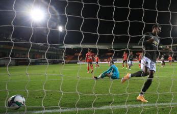 MU ke Putaran Empat Piala Liga Inggris Usai Depak Luton