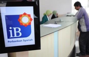 BSI: Bank Syariah Kompetitif dalam Layanan <em>Payroll</em> ASN