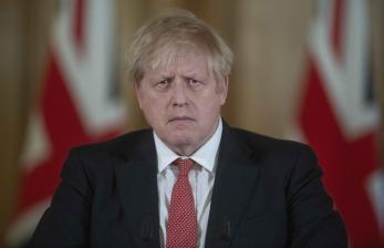 PM Inggris Peringatkan Kondisi Terburuk Sebelum Membaik
