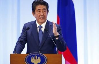Jepang Siapkan Avigan untuk Dua Juta Orang