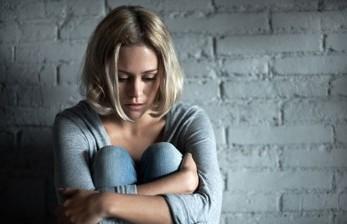 Risiko Penyakit Bagi Wanita Peminum Alkohol