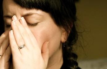 Stres Dapat Bikin Orang Jadi Pelupa