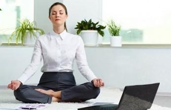 5 Manfaat Meditasi Pernapasan