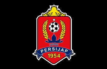 Nasib Kompetisi Liga 2, Persijap Hormati Keputusan PSSI