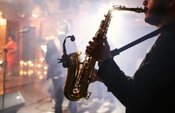 Musisi Putar Otak Hadirkan Konser Aman Selama Pandemi