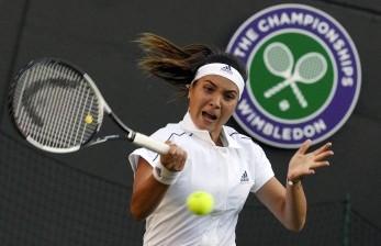 Wimbledon 2020 Dibatalkan Akibat Pandemi Corona