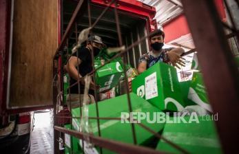 Tanpa Subsidi Ongkir, E-Commerce Mampu Lakukan Promosi