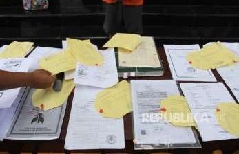 Korban Ceritakan Piciknya Mafia Tanah di Jakarta