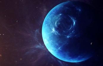 Sejarah Hari Ini: Planet Neptunus Pertama Kali Ditemukan