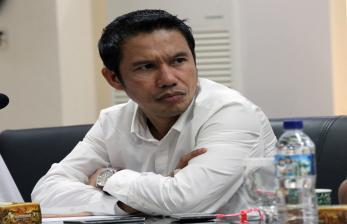 PSSI Minta Saran Klub Soal Liga Musim 2020