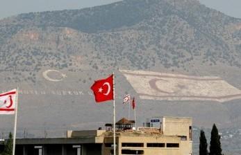 Turki Tolak Resolusi dari Parlemen Eropa
