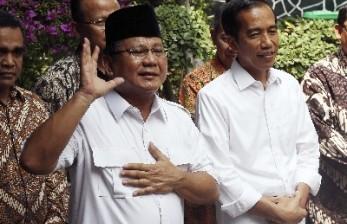 Prabowo Terpilih Lagi, Pengamat: Gerindra Gagal Kaderisasi
