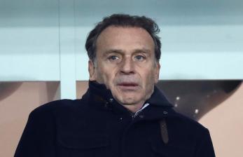 Brescia Ancam Mundur Bila Liga Italia Dilanjutkan