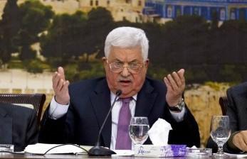 Pemilu Disebut akan Pererat Persatuan Palestina