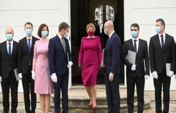 Masker Virus Corona Kini Tampil Semakin Modis