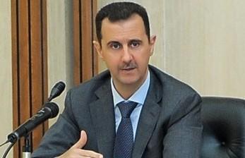 Laporan: Rezim Assad Kantongi Jutaan Dolar dari Bantuan PBB