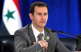 Assad Minta Perdana Menteri Bentuk Pemerintahan Baru Suriah